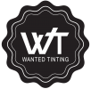 Wanted Tinting